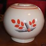 Kitchen Kraft Jar