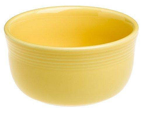 Fiesta 24-Ounce Gusto Bowl, Sunflower
