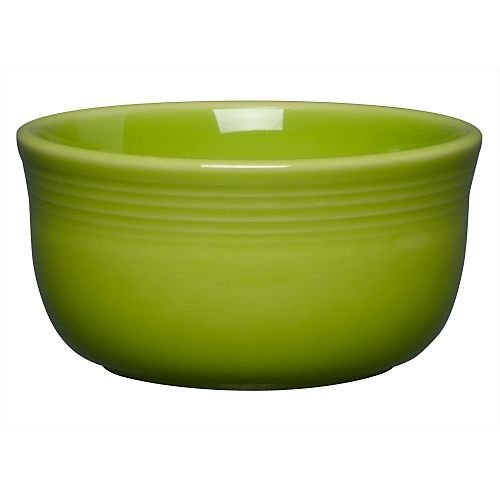 Fiesta 24-Ounce Gusto Bowl, Lemongrass