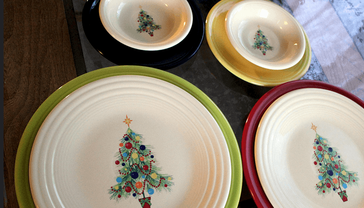 2015 Christmas Fiesta Items | Fiesta Dishes.info